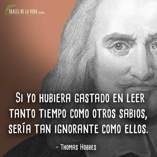 Frases-de-Thomas-Hobbes-10