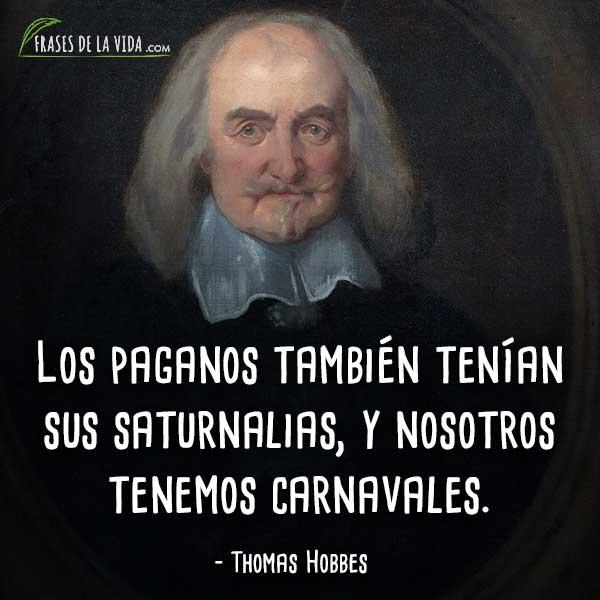Frases-de-Thomas-Hobbes-3
