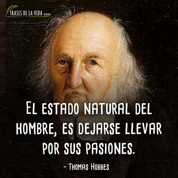 Frases-de-Thomas-Hobbes-4