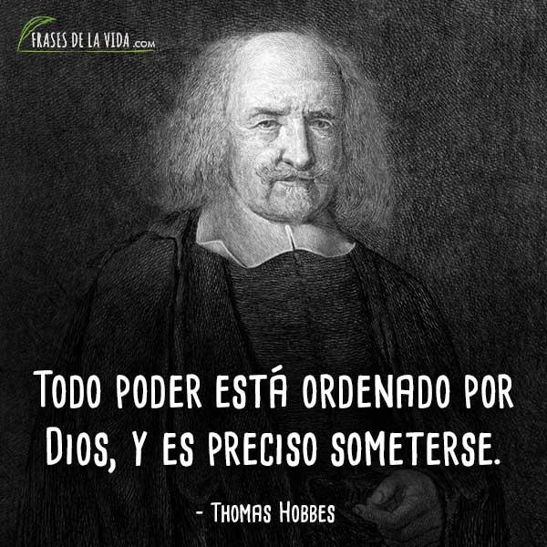 Frases-de-Thomas-Hobbes-5