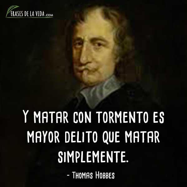 Frases-de-Thomas-Hobbes-6