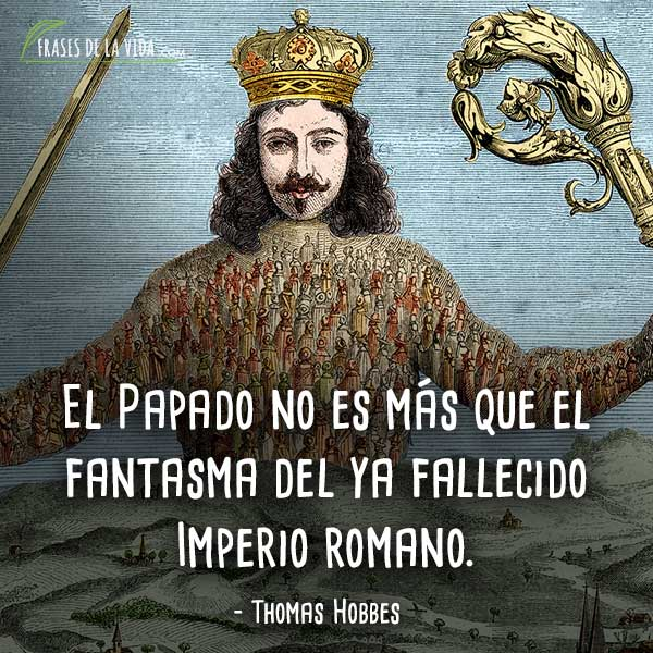Frases-de-Thomas-Hobbes-7