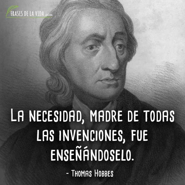 Frases-de-Thomas-Hobbes-8