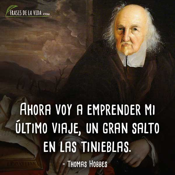 Frases-de-Thomas-Hobbes-9
