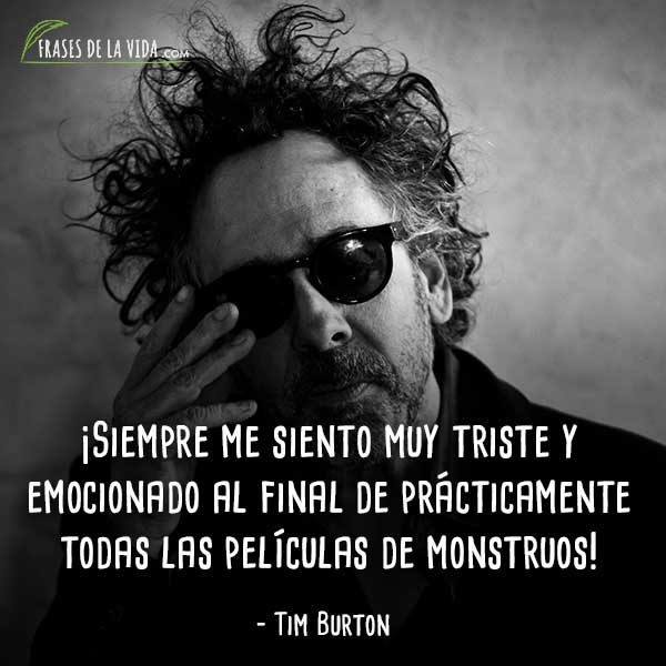 Frases-de-Tim-Burton-10