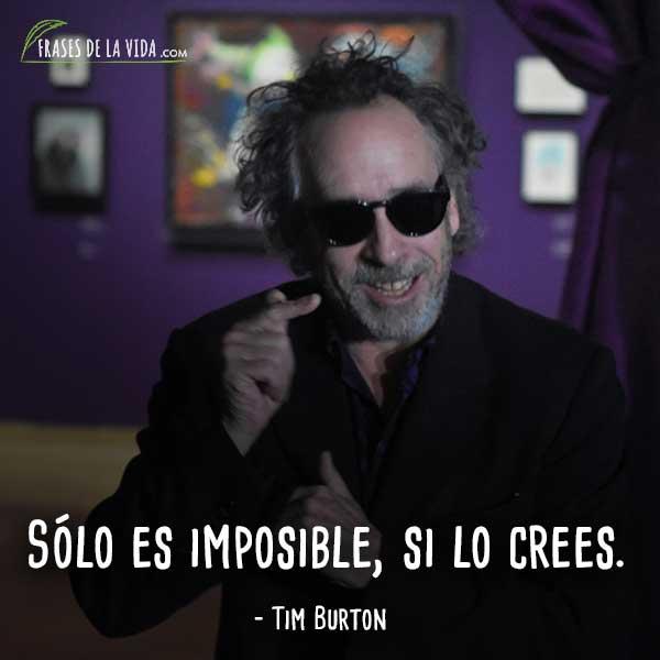 Frases-de-Tim-Burton-2