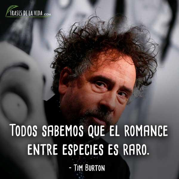 Frases-de-Tim-Burton-3