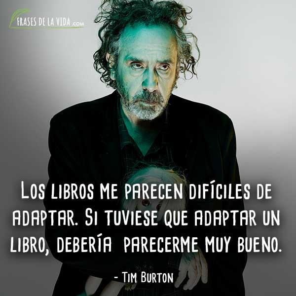 Frases-de-Tim-Burton-6