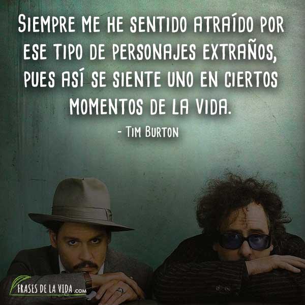 Frases-de-Tim-Burton-8