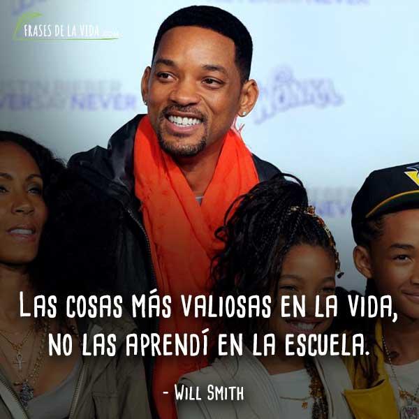Frases-de-Will-Smith-6