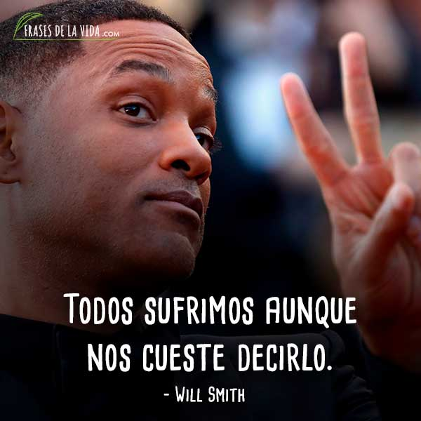 Frases-de-Will-Smith-7