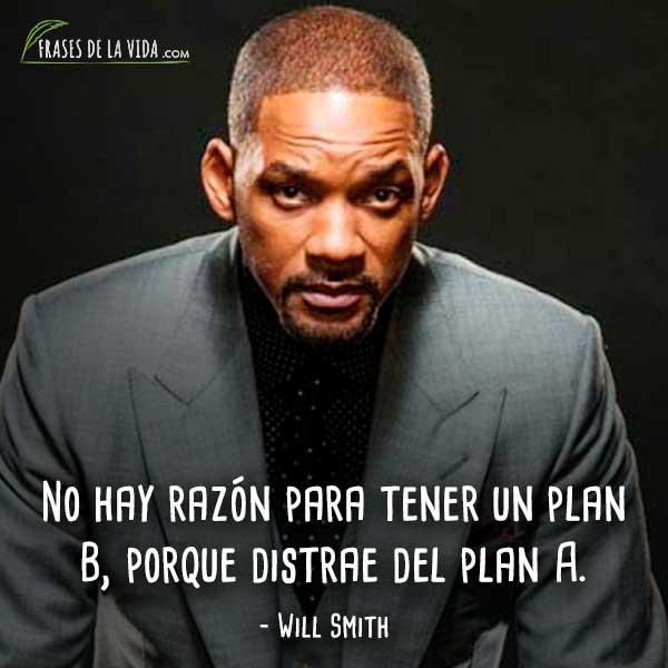 Frases-de-Will-Smith-8