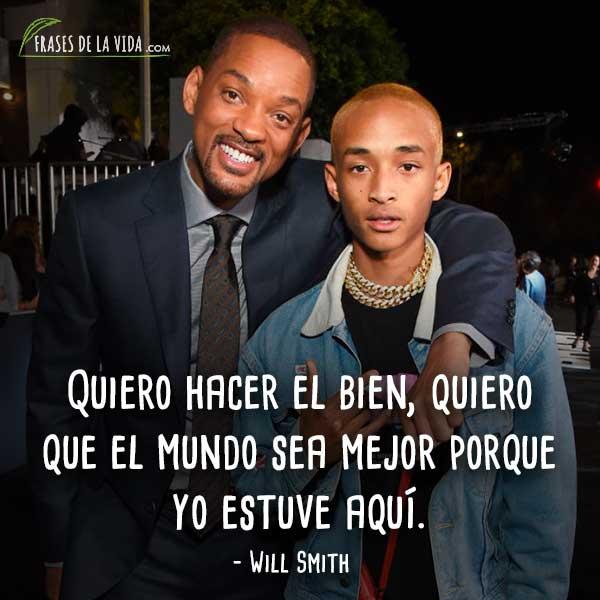 Frases-de-Will-Smith-9