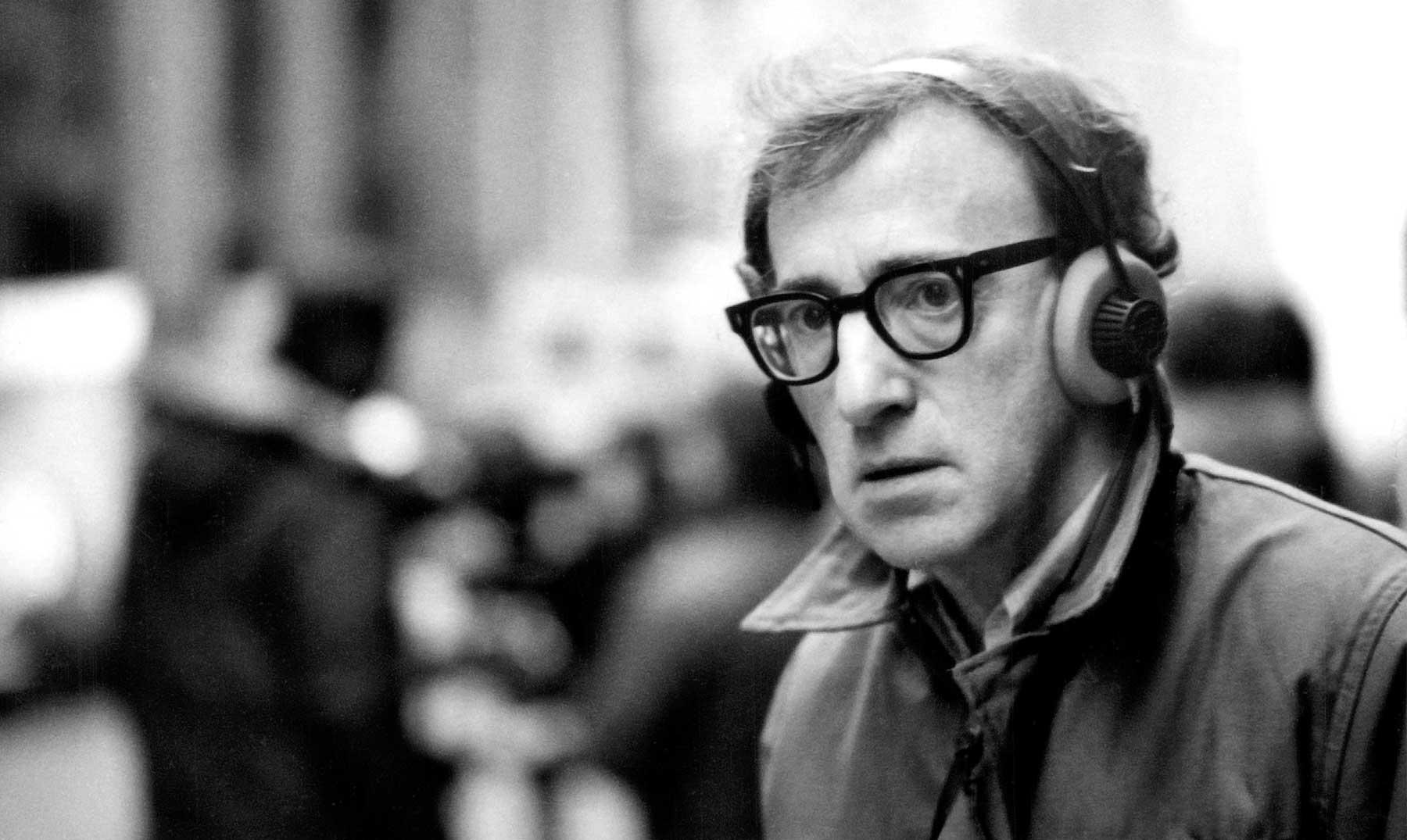 150 Frases De Woody Allen El Rey Del Sarcasmo Con Imágenes