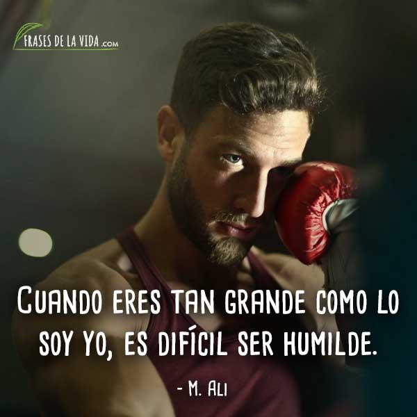 Frases-de-boxeo-4