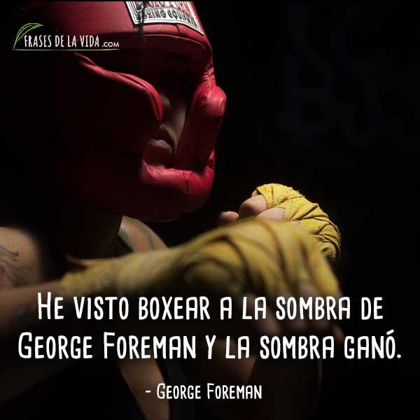 Frases-de-boxeo-8