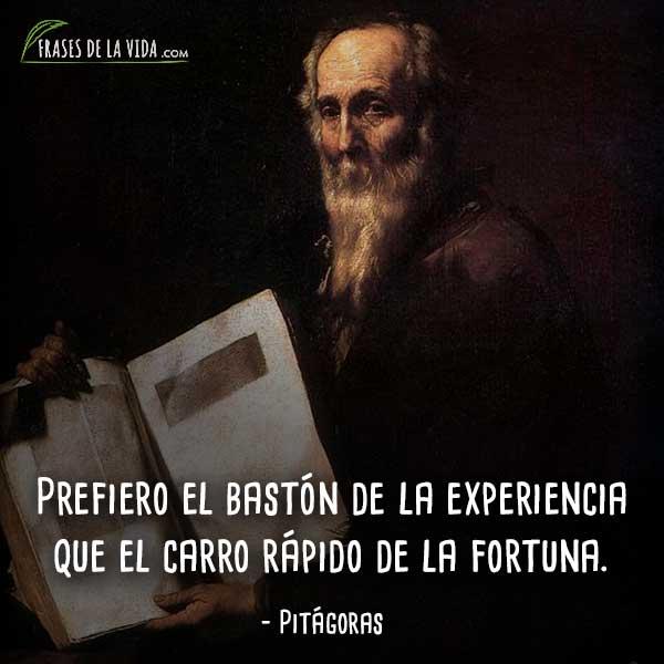 Frases-de-filósofos-8