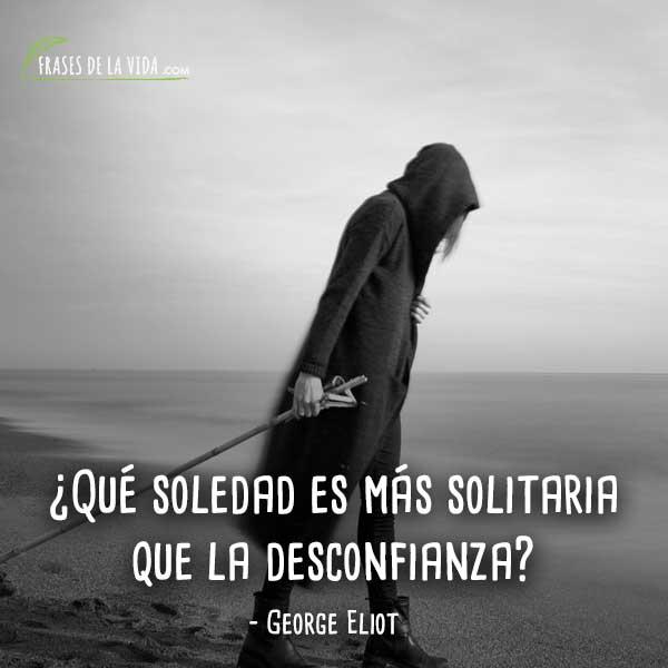 Frases-de-soledad-5