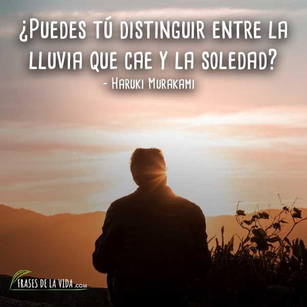 Frases-de-soledad-6