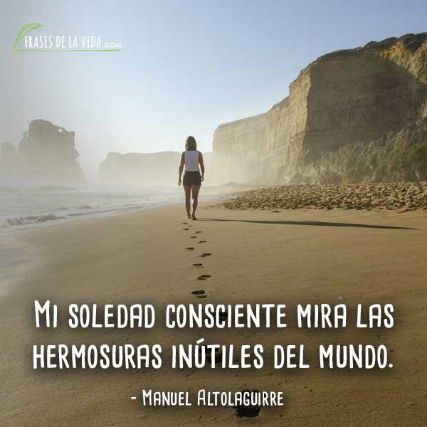 Frases-de-soledad-9