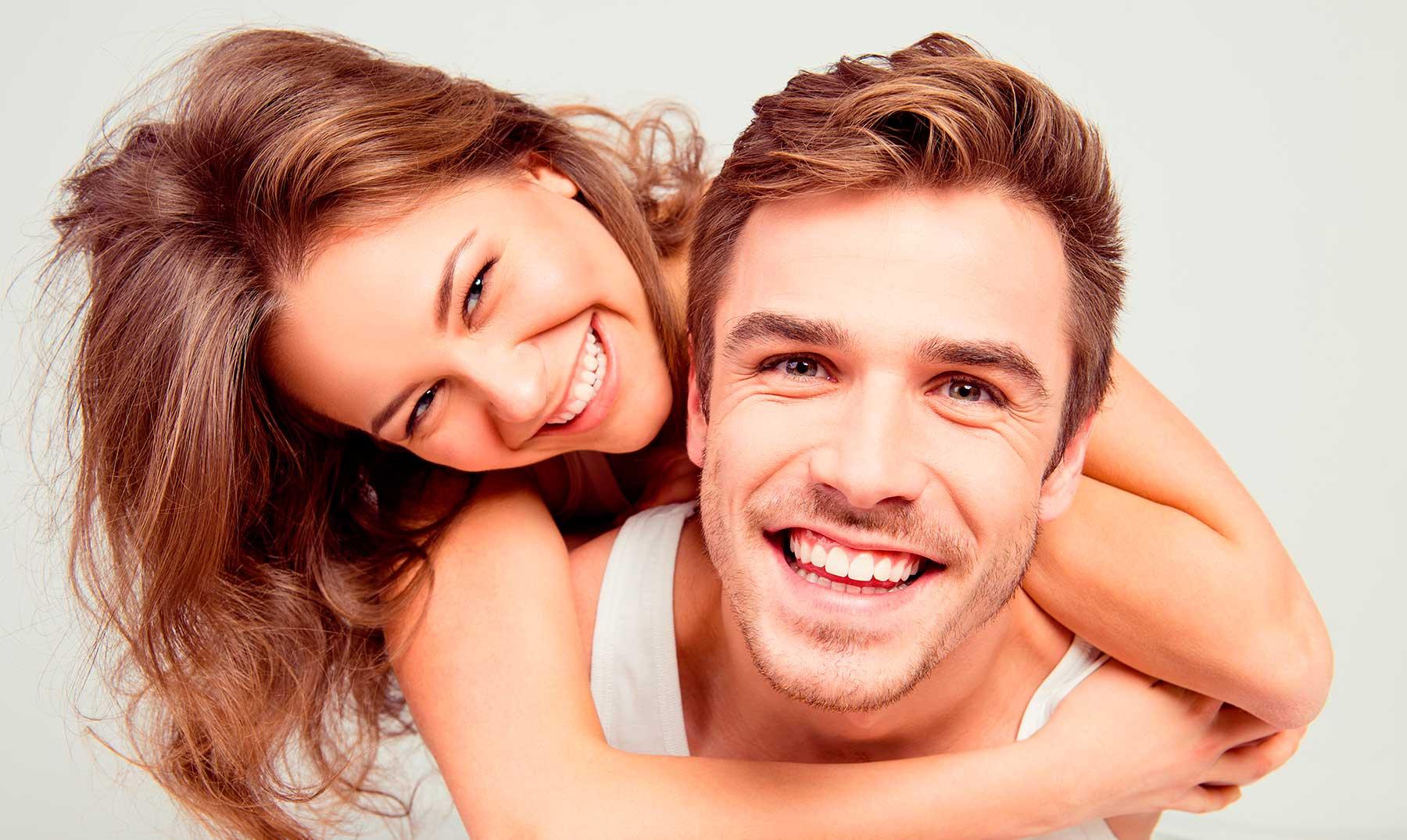 120 Frases De Sonrisas El Mejor Remedio Para El Alma Con Imagenes
