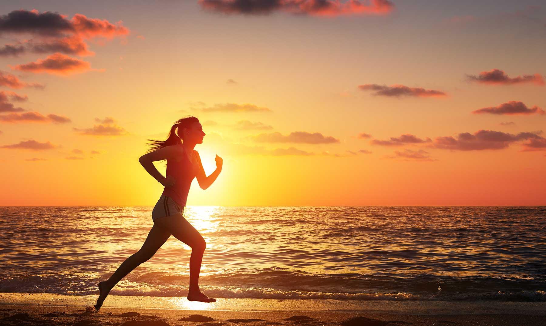 100 Frases De Correr El Deporte Que Está De Moda Con Imágenes