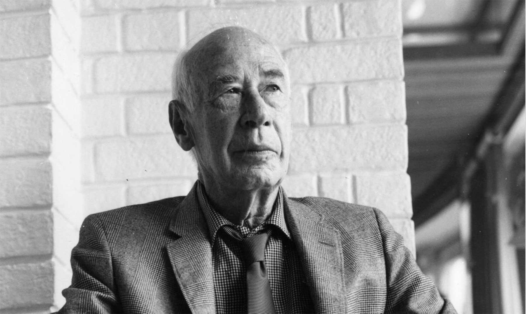 130 Frases De Henry Miller El Escritor Censurado Con Imágenes