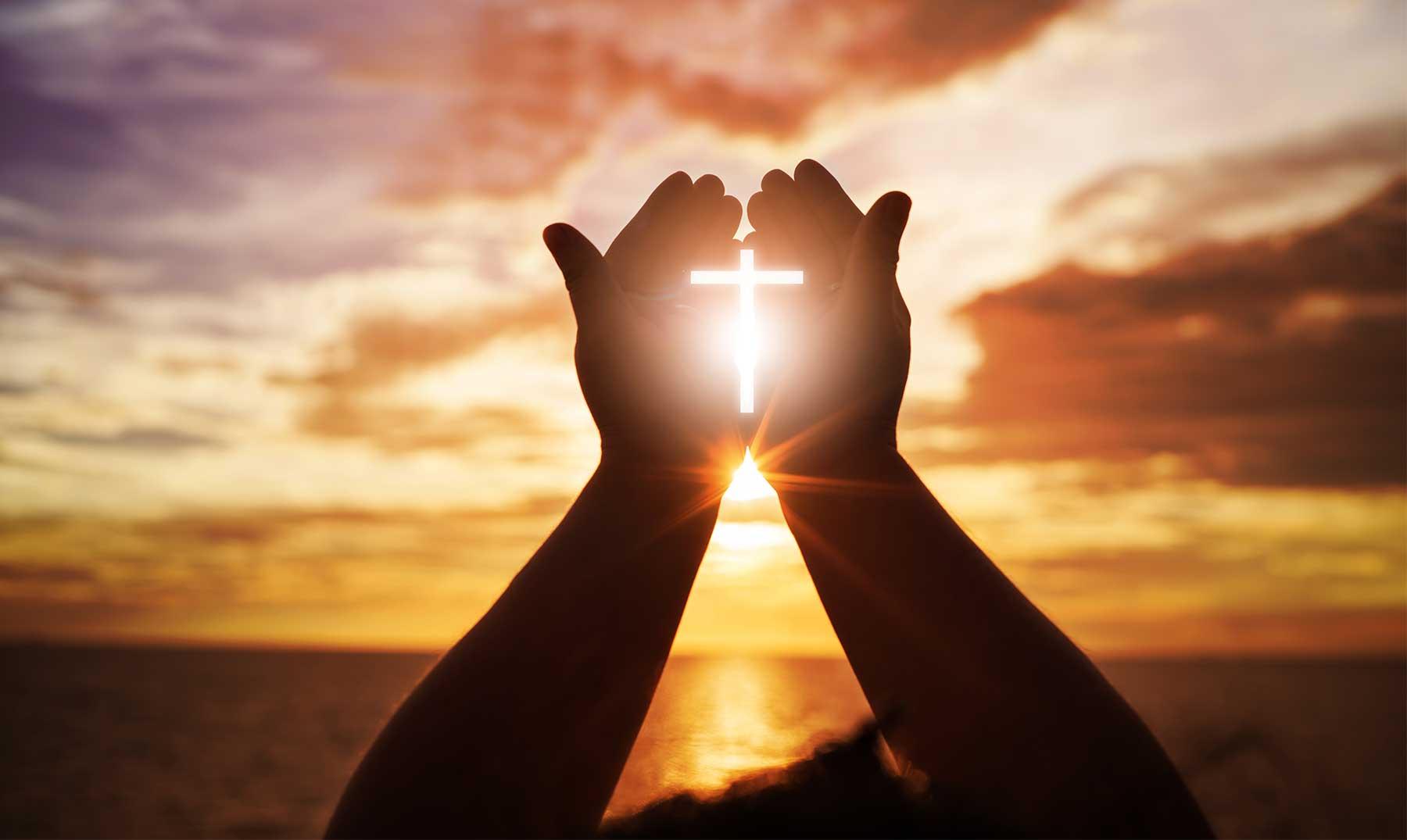 30 Proverbios Bíblicos Una Fuente De Sabiduría Con Imágenes