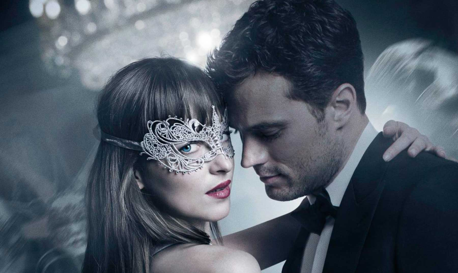 70 Frases De 50 Sombras De Grey Románticas Y Sensualescon Imágenes
