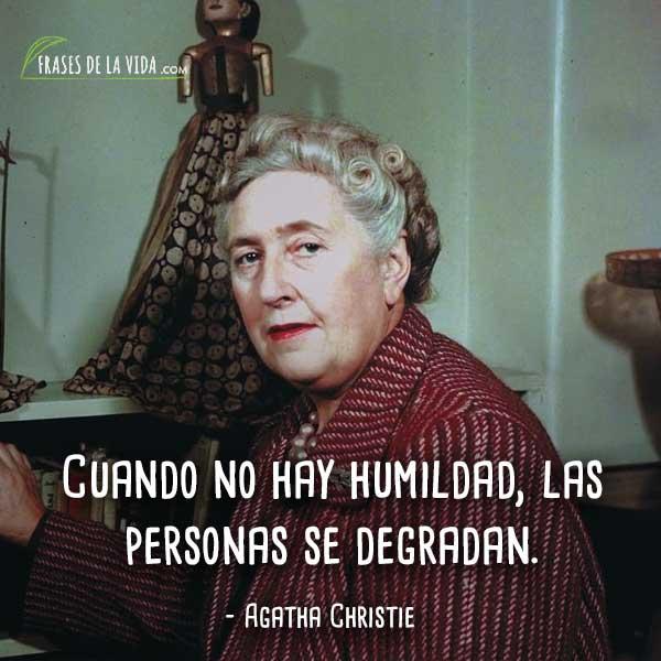 Frases-de-Agatha-Christie-1