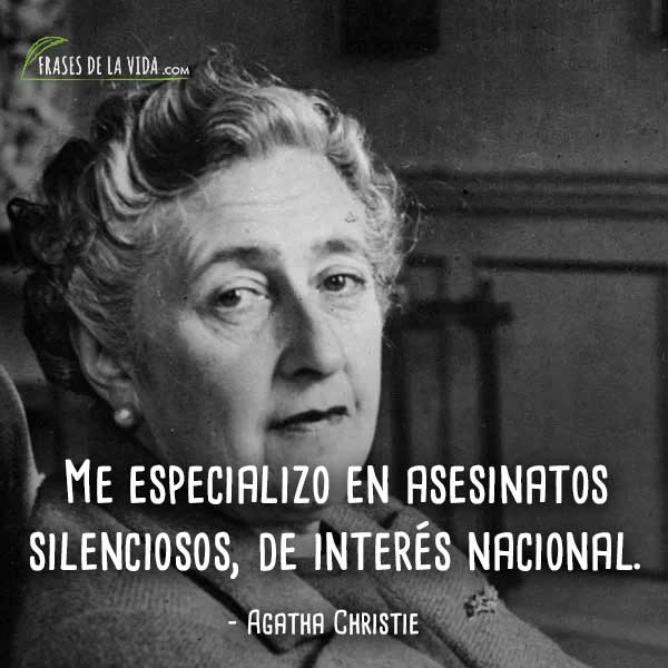 Frases-de-Agatha-Christie-10