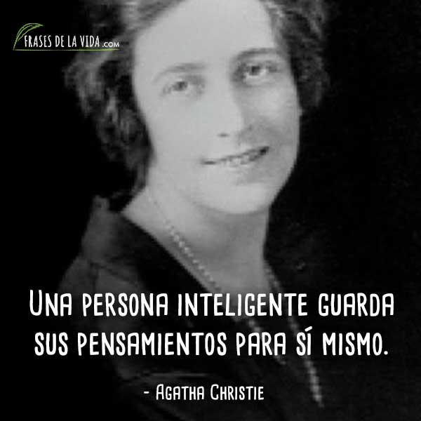 Frases-de-Agatha-Christie-3