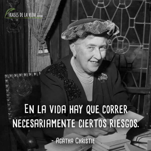 Frases-de-Agatha-Christie-4