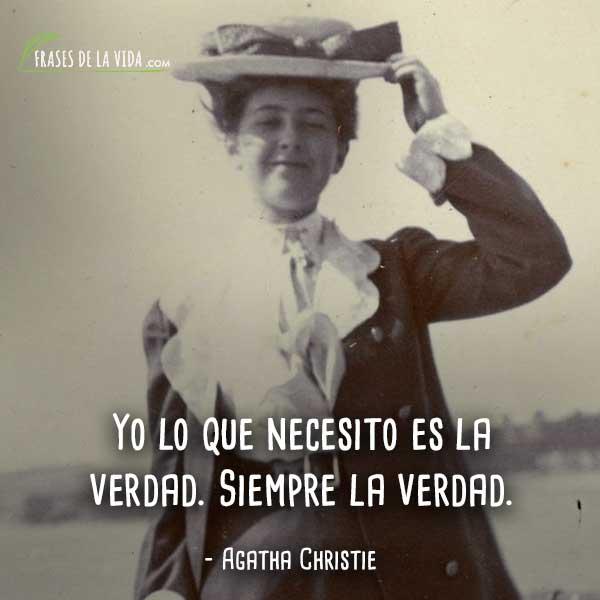 Frases-de-Agatha-Christie-5