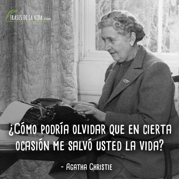 Frases-de-Agatha-Christie-6