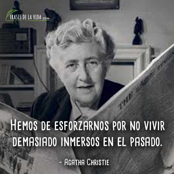 Frases-de-Agatha-Christie-7