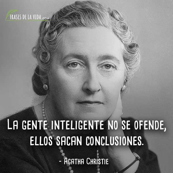 Frases-de-Agatha-Christie-8