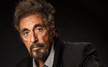 Frases de Al Pacino