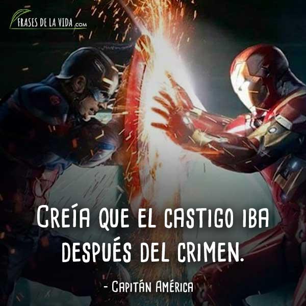 Frases-de-Capitán-América-1