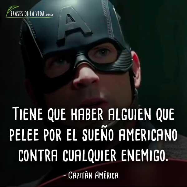 Frases-de-Capitán-América-10
