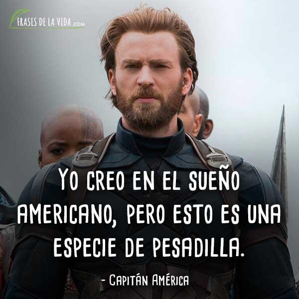 Frases-de-Capitán-América-2