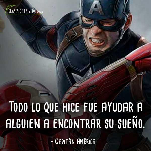 Frases-de-Capitán-América-3