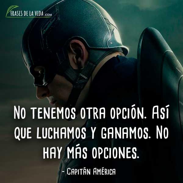 Frases-de-Capitán-América-4