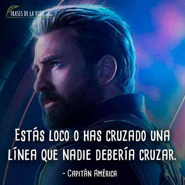Frases-de-Capitán-América-5