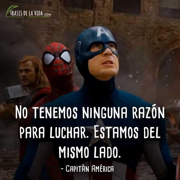 Frases-de-Capitán-América-6