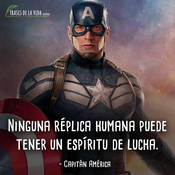 Frases-de-Capitán-América-8