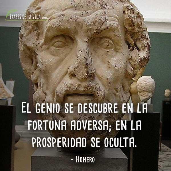 Frases-de-Homero-1
