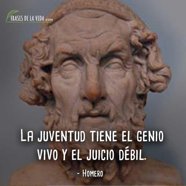Frases-de-Homero-2