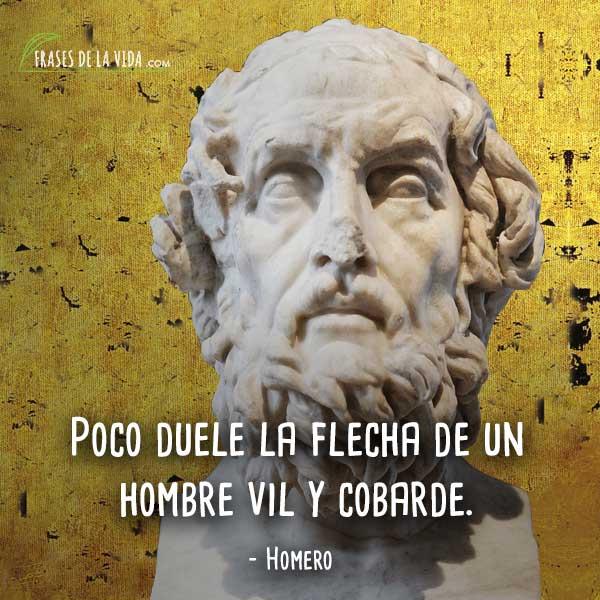 Frases-de-Homero-3