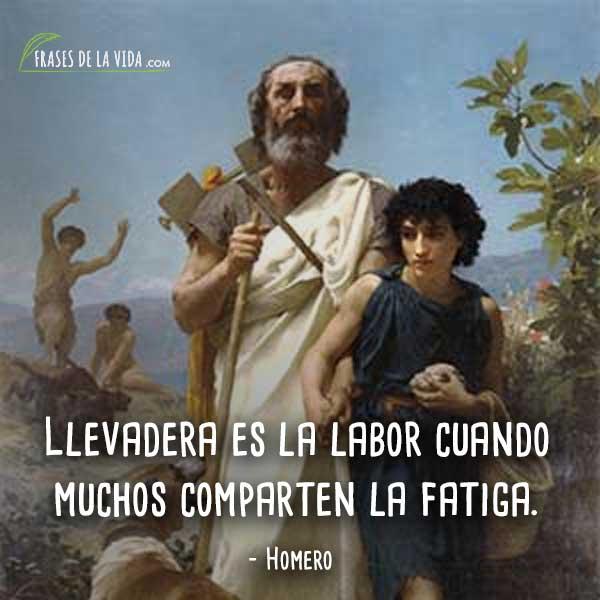 Frases-de-Homero-5